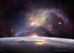 galaxy-3608029_1920